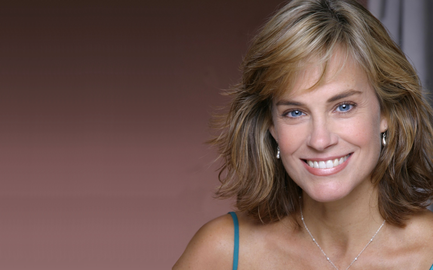 Out Of Annie S Past 1995 Catherine Mary Stewart