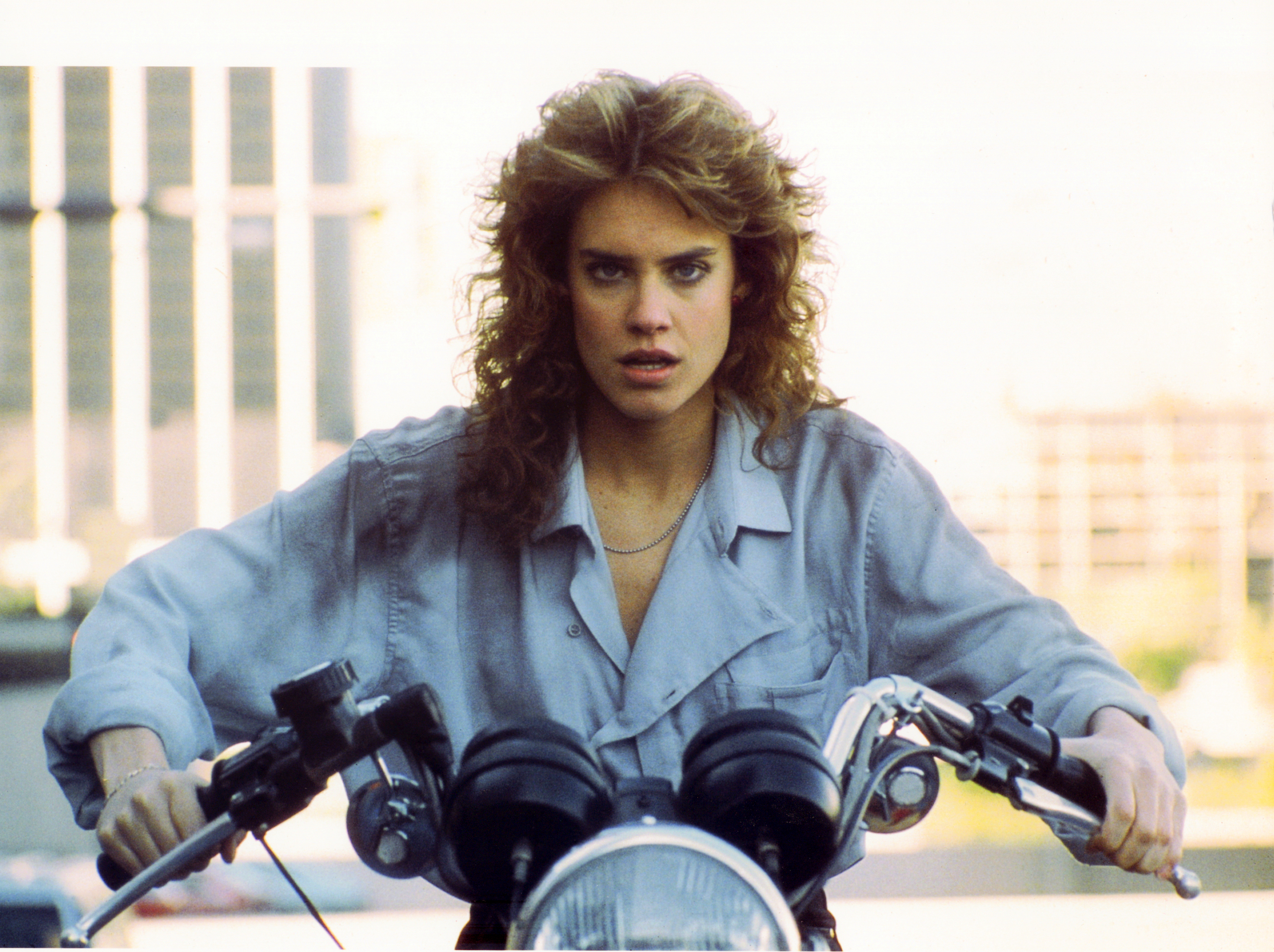 catherine mary stewart measurements