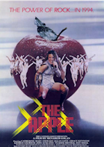 the-apple-sm